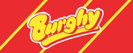 Logo-Burghy