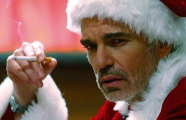 Lutile Santa