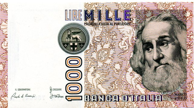 211-04-182891000 lire 494