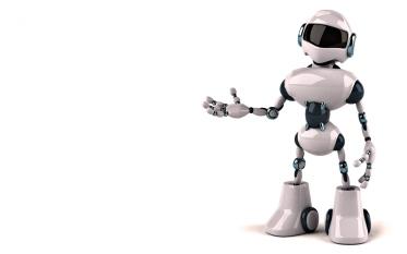 robot_bw_hand_blue_30930_3840x2400